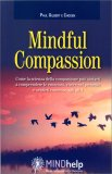Mindful Compassion — Libro