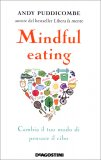 Mindful Eating — Libro