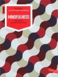 Mindfulness — Libro