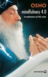Mindfulness 4.0 - Libro