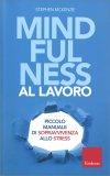 Mindfulness al Lavoro — Libro