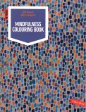 Mindfulness Colouring Book — Libro