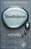 Mindfulness e Cervello — Libro