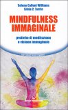 Mindfulness Immaginale - Libro