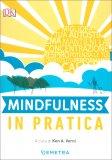 Mindfulness in Pratica — Libro
