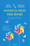 Mindfulness per Bimbi (e Genitori) — Libro