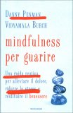 Mindfulness per Guarire — Libro
