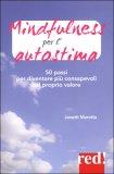 Mindfulness per l'Autostima
