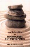 Mindfulness per Principianti — Libro
