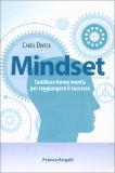 Mindset - Libro