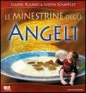 Le Minestrine degli Angeli — Libro