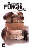 Mini Guida dei Funghi - Libro