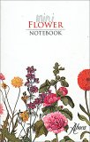 Mini Notebook Flower - Fiori Vari - Libro