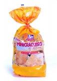 Minicrackers al Sesamo