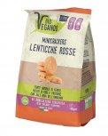 Minicrackers Lenticchie Rosse