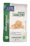 Minicrackers Saraceno