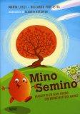 Mino Semino  - Libro