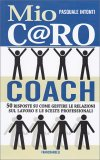 Mio C@ro Coach - Libro