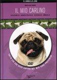 Il mio Carlino + DVD