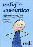Mio Figlio è Asmatico — Libro