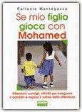 Se Mio Figlio Gioca con Mohamed