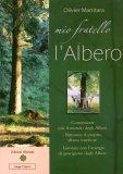 Mio Fratello l'Albero  - Libro