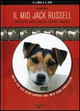 Il Mio Jack Russell + Dvd