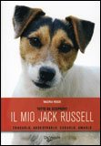 Il Mio Jack Russell