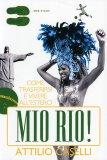 Mio Rio!  - Libro