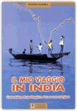 Il Mio Viaggio in India