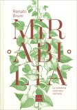 Mirabilia — Libro