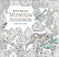 Mirabilia Animalia - Calendario 2018