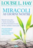 Miracoli ai Giorni Nostri — Libro