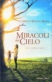 Miracoli dal Cielo - Libro