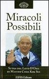 Miracoli Possibili