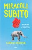 Miracoli Subito - Libro