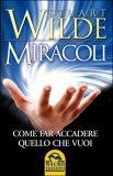 Miracoli — Libro