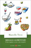 Miraggi Alimentari — Libro