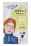 Miranda - Maschera Viso in Crema per Pelle Grassa