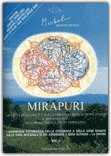 Mirapuri