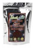 Mirtillo Nero in Polvere Biologico