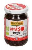 Miso d'Orzo Bio - Miso Orge