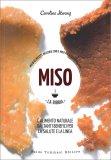 Miso - La Bibbia — Libro