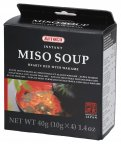 Miso Soup - Zuppa Miso Istantanea alle Alghe Wakame