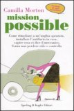 Mission Possible — Libro