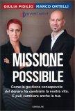 Missione Possibile — Libro