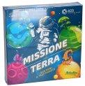 Missione Terra - Cofanetto