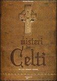 I Misteri dei Celti — Libro