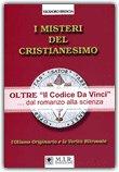 I Misteri del Cristianesimo