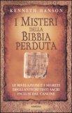 I Misteri della Bibbia Perduta
